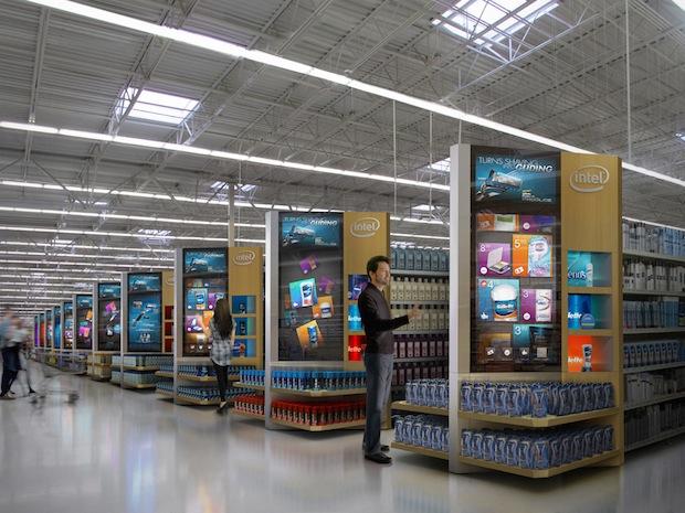 future retail stores