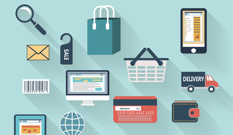 retail trends in 2019