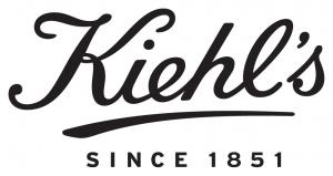 kiehls luxury brand of skincare