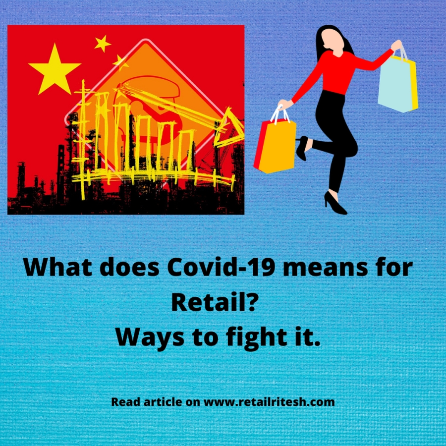 coronavirus impact on economies